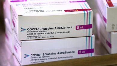 Photo of Al doilea lot de vaccin ajunge joi seara în Republica Moldova. Este prima donație oferită prin programul COVAX