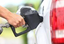Photo of grafic | Motorina se scumpește, nu și benzina. Cum arată prețurile carburanților la început de săptămână?
