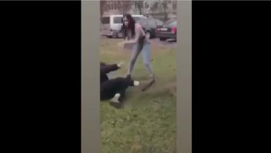 Photo of Minorele care au agresat și umilit o adolescentă la Ciocana au între 13 și 15 ani. Poliția a pornit un proces penal