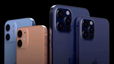 Photo of Top 10 cele mai bine vândute telefoane din 2020. Cinci modele aparțin companiei Apple