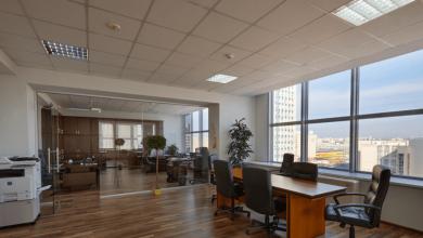 Photo of video | Sfaturi pentru companii: Cum să reduci costurile de încălzire la oficiu