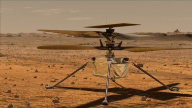 Photo of Moment istoric pentru NASA: Roverul Perseverance se pregătește să colecteze primul eșantion de rocă