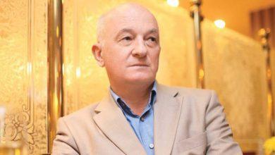 Photo of Nantoi: PAS nu a știut despre intenția de a-l desemna pe Igor Grosu la funcția de premier