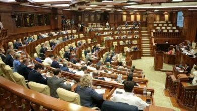 Photo of Decis! Deputatul Petru Jardan a rămas fără imunitate parlamentară
