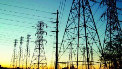 Photo of Statul va compensa tarifele la energia electrică pentru lunile aprilie și mai. Suma – 428 de lei
