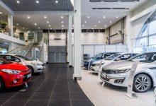 Photo of Top 10 branduri de mașini noi preferate de moldoveni în 2021