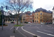 Photo of Ce a pățit un moldovean care a găsit, pe o stradă din Germania, un permis de conducere moldovenesc?