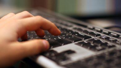 Photo of Crezi că poate fi digitalizată Moldova? Vino la HackDay și descoperă proiecte care transformă țara