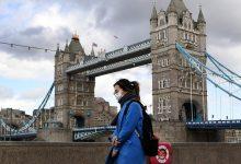 Photo of Măsuri drastice în Marea Britanie. Persoanele care stau în carantină în hotelurile din Anglia vor trebui să plătească 1.750 de lire