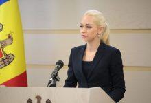 """Photo of """"Provoacă pagube considerabile"""". Marina Tauber îi cere proprietarului carierei de piatră din Orhei să-și achite datoriile la buget"""