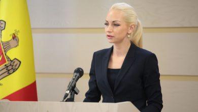 Photo of Tauber: Sandu face campanie pentru PAS cu un proiect furat de la Partidul Șor