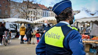Photo of Belgia prelungește interdicția călătoriilor neesențiale până pe 18 aprilie