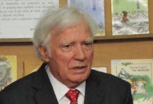 Photo of Guguță a devenit mai trist! Spiridon Vangheli, internat în spital și conectat la masca cu oxigen