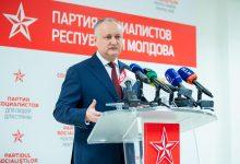 Photo of Nu se lasă cu una, cu două: Socialiștii elaborează un nou proiect de lege cu privire la funcționarea limbilor pe teritoriul R. Moldova