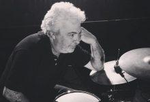 Photo of Doliu în lumea muzicii. S-a stins din viață Iurie Berdea, toboșarul formației Gândul Mâței