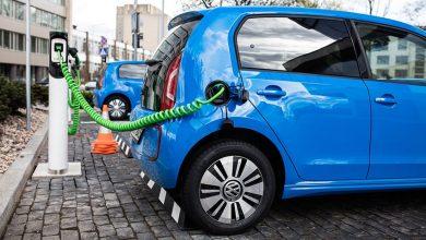 Photo of Ce viitor are transportul? Mașini electrice, biciclete, renunțarea la automobilul personal