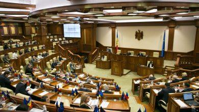 Photo of live, update | Deputații se întrunesc în ședință plenară. Subiectele de pe ordinea de zi