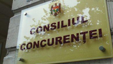 Photo of Consiliul Concurenţei denunță presiuni din partea Președinției și a consilierului prezidențial Sergiu Tofilat
