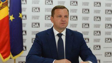 Photo of Năstase: Pensiile riscă să nu fie indexate până la 1 aprilie. Platforma DA intenționează să modifice legislația