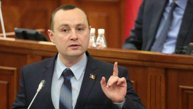 Photo of Conducerea Parlamentului dă din deget administrației ANRE: Să ia act de votul de neîncredere acordat de deputați