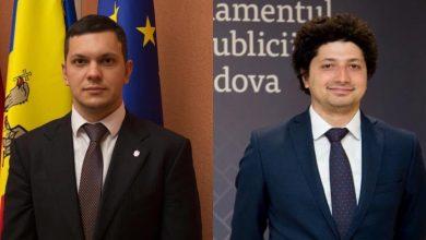 Photo of doc | Radu Marian îl acuză pe președintele raionului Râșcani că ar avea un apartament procurat din bani publici. Reacția lui Vasile Secrieru