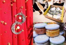 Photo of foto | Încă nu ați pregătit darurile pentru femeile din viața voastră? Opt idei de cadouri pentru 8 Martie