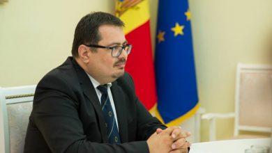 """Photo of Michalko nu-și schimbă părerea: """"Este îngrijorător când persoane corupte iau decizii privind învestirea Guvernului"""""""