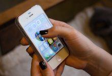 """Photo of Smartphone-ul a devenit """"locul în care ne trăim viața"""", spun antropologii"""