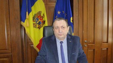 Photo of Directorul Moldsilva riscă să fie demis și să rămână fără dreptul de a mai ocupa o funcție publică timp de trei ani