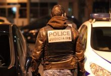Photo of Trei moldoveni, acuzați de crimă în Franța. Aceștia sunt suspectați că ar fi bătut până la moarte un om fără adăpost