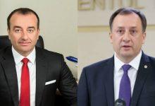 Photo of Ulanov și Jardan vor fi cercetați în continuare în libertate. Recursurile procurorilor, respinse judecătorii Curții de Apel