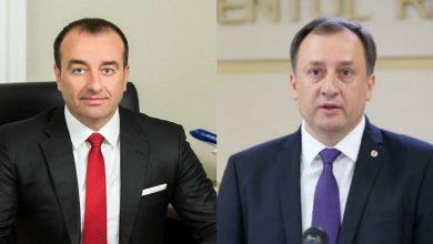 Photo of Avocații lui Jardan și Ulanov invocă mai multe încălcări de drepturi de către Parlament: A dat dovadă de duble standarde