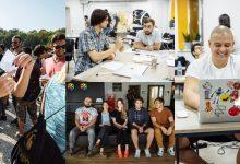 Photo of Muncește intens – privește intens! Cinci motive care te vor convinge să aplici la joburile Crunchyroll