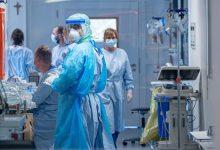 Photo of Aproape 5000 de teste efectuate în 24 de ore. Câte cazuri de COVID-19 s-au confirmat?