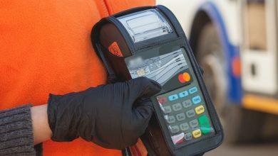 Photo of Taxatorul cu terminalul: Primăria a dat start testării plății electronice în transportul public
