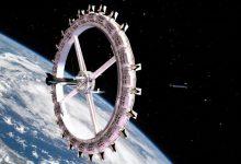 Photo of foto | Primii turiști spațiali ar putea să stea la hotel în orbita Pământului în următorii 10 ani. Cum va arăta primul hotel în cosmos