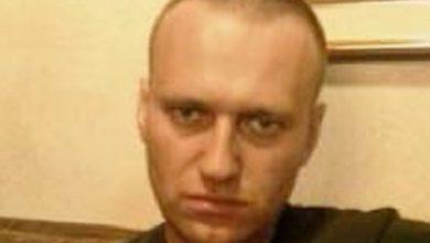 """Photo of Navalnîi intră în greva foamei. Acuză """"acte de tortură"""" şi lipsă de îngrijiri medicale"""