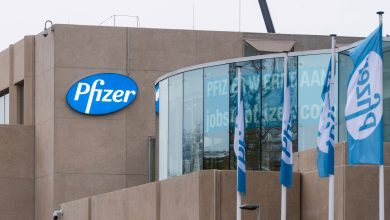 Photo of UE, contract pentru 1,8 miliarde de doze de vaccin anti-COVID de la Pfizer- BioNTech