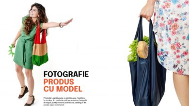 Photo of Mai mult decât studio de fotografie. Cum se combină fotografiile calitative cu designul grafic, editorial și dezvoltarea website-urilor