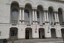 Photo of Procuratura Generală a dispus citarea lui Rizea pentru audieri în cazul deceselor lui Butmalai, Luncașu și Salemi