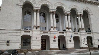 Photo of PG, în dezacord cu decizia CSJ privind dosarul Șor