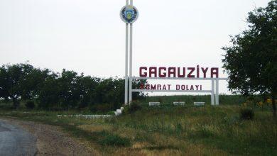 Photo of A fost lansată o platformă pentru studierea limbii române și găgăuze în UTA Gagauz-Yeri