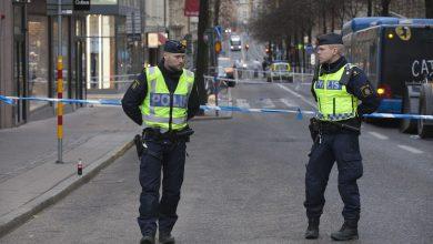 Photo of Și Suedia amână relaxarea restricţiilor, din cauza valului trei al epidemiei. Care este noul termen anunțat