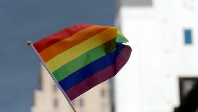 """Photo of Polonia: Regiunea care se declarase """"zonă liberă de LGBT"""" renunță la titlu pentru a primi din nou bani din fonduri europene"""