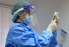 Photo of Țara care a vaccinat anti-COVID aproape 93% din populația adultă în doar 16 zile