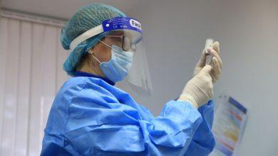 """Photo of Au primit din greşeală vaccinul anti-COVID în loc de cel antigripal. 46 de persoane din Brazilia, imunizate """"întâmplător"""""""