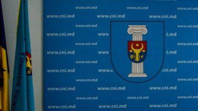 Photo of Nouă subiecți vizați în controalele ANI: Doi primari din raionele Fălești și Cahul, suspectați de conflict de interese