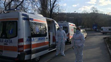 Photo of Lecțiile învățate pentru sistemul medical din Republica Moldova la un an de la declanșarea pandemiei COVID-19