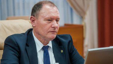 Photo of Premierul interimar afirmă că inițiativa de a institui starea de urgență a fost folosită în scopuri politice