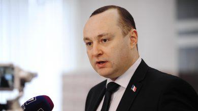 Photo of Socialiștii merg la CC. Majoritatea parlamentară va propune un alt candidat la funcția de prim-ministru